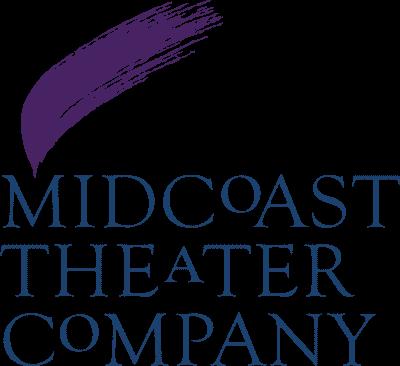 Midcoast Theater Company