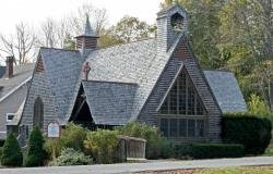 St. Margaret's Episcopal Church
