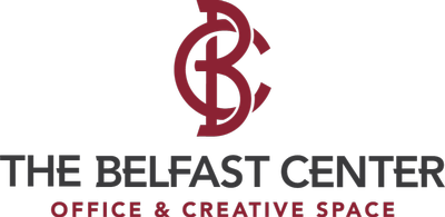 The Belfast Center