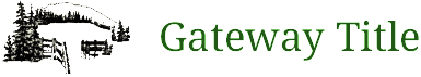 Gateway Title of Maine, Inc.