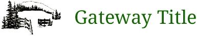 Gateway Title of Maine, Inc.