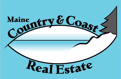 Maine Country & Coast Real Estate
