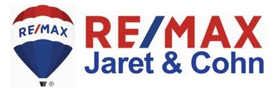 RE/MAX Jaret & Cohn