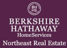 Berkshire Hathaway HomeServices Northeast Real Estate