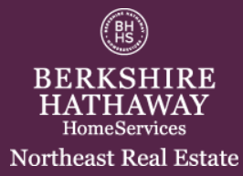 Berkshire Hathaway Home Services Northeast Real Estate