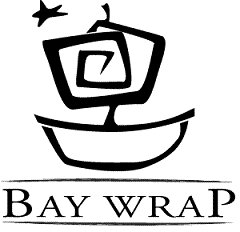 Bay Wrap Inc.