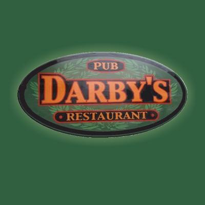 Darby's Restaurant