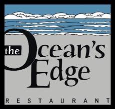 Ocean's Edge Restaurant