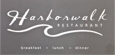 Harborwalk Restaurant
