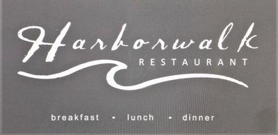 Harborwalk Restaurant