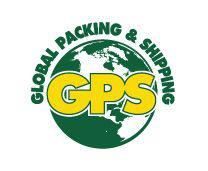 Global Packing & Shipping