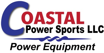 Coastal Power Sports, LLC