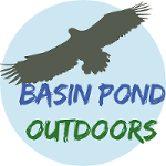 Basin Pond Outdoors / Water Walker