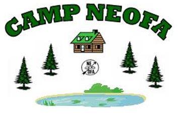 Camp NEOFA