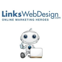 Links Web Design