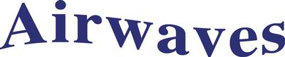 Airwaves, Inc.