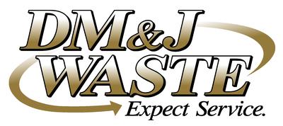 DMJ Waste