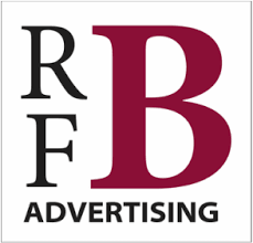 RFB Advertising  Travel Maine