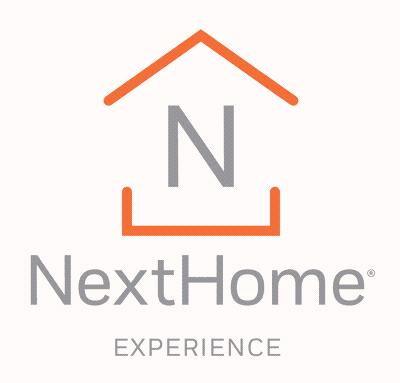 NextHome Experience