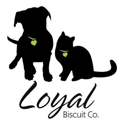 Loyal Biscuit Co.