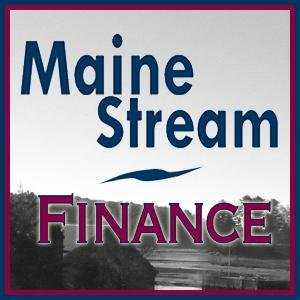 MaineStream Finance