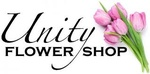 Unity Flower Shop