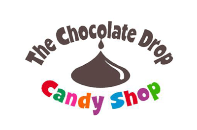 Gallery Image chocolate%20drop_300420-015923.png