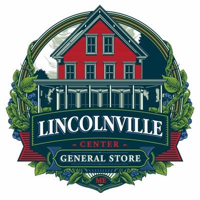 Lincolnville General Store
