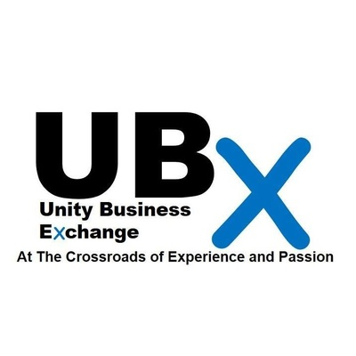 Unity Business Exchange
