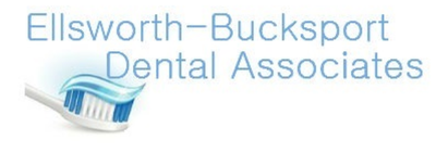 Ellsworth-Bucksport Dental Associates