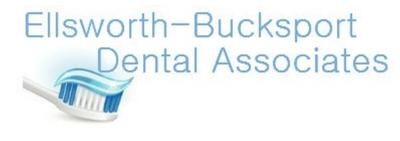 Ellsworth-Bucksport Dental Associates