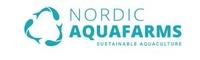 Nordic Aquafarms, INC