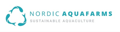 Nordic Aquafarms, INC