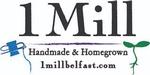 1 Mill