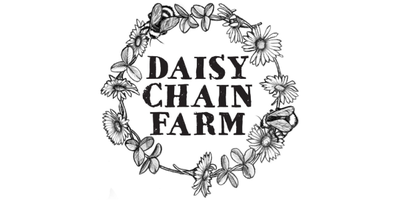Daisy Chain Farm LLC
