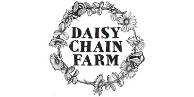 Daisy Chain Farm LLC
