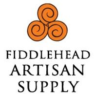 Fiddlehead Artisan Supply