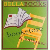 Bellabooks