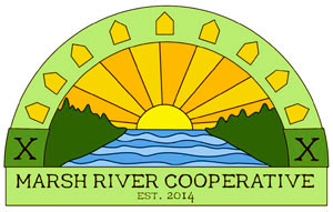 Marsh River Cooperative