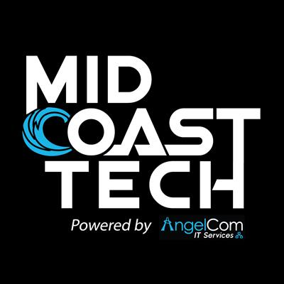 Mid-Coast Tech/AngelCom