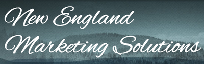 New England Marketing Solutions