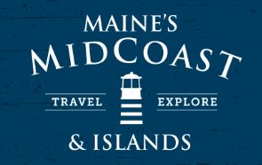 Maine's Midcoast & Islands