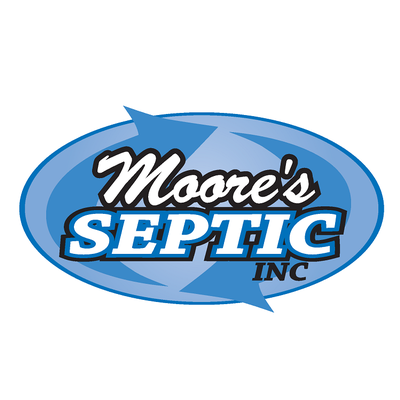 Moore's Septic, Inc.