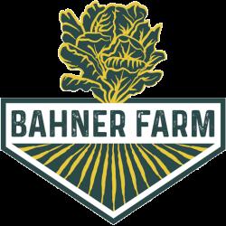 Bahner Farm