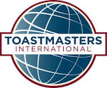 Toastmasters -Toast of the Mid-Coast