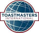 Toastmasters -Toast of the Mid-Coast