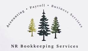 NR Bookkeeping Services, Inc