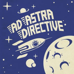 Ad Astra Directive