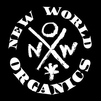 New World Organics