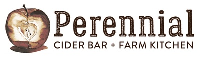 Perennial Cider Bar + Farm Kitchen